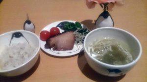 木と陶のうつわ二人展〜クドウテツト・ぺんぎん製陶所ちくも〜のイメージ8